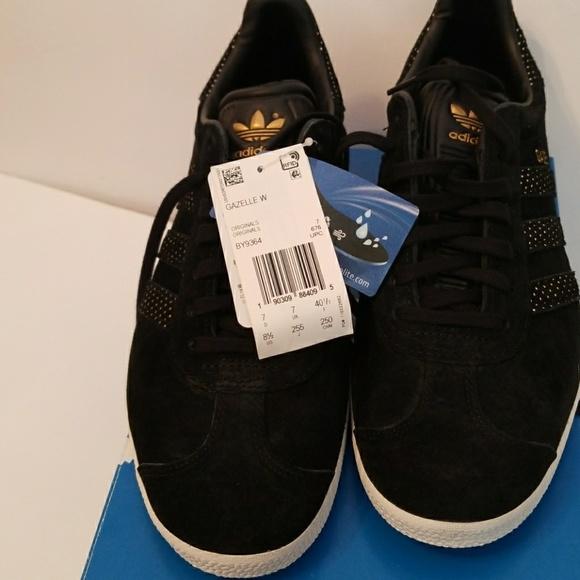 le adidas donne gazzella scarpe 85 poshmark